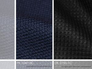 Slide32.JPG cotton inspirations