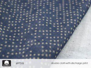 Slide33.JPG cotton compilation I