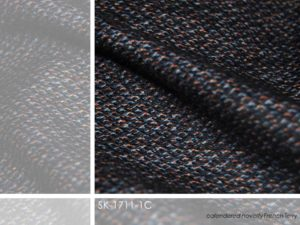 Slide33.JPG cotton inspirations