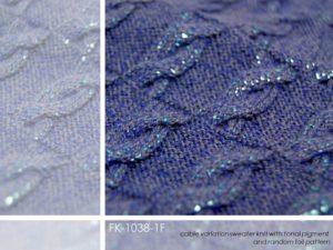 Slide33.JPG cotton inspirations I