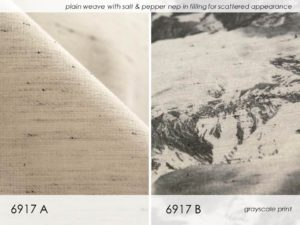 Slide35.JPG cotton innovations II