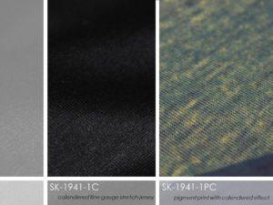Slide35.JPG cotton inspirations