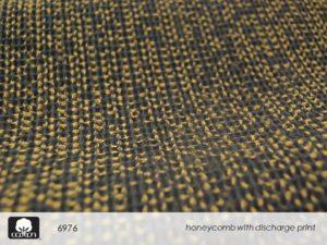 Slide36.JPG cotton compilation I