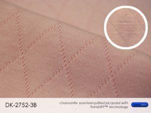 Slide36.JPG cotton innovations II
