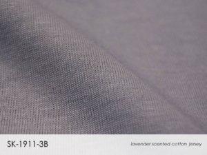 Slide38.JPG cotton innovations II