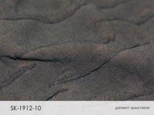 Slide38.JPG natural concepts I