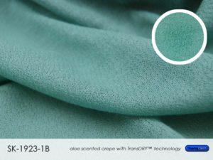 Slide39.JPG cotton innovations II