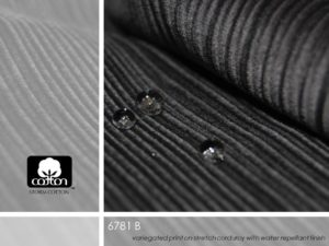 Slide4.JPG cotton inspirations