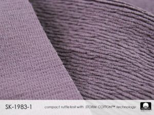Slide40.JPG cotton innovations I