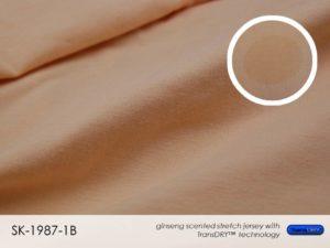Slide40.JPG cotton innovations II