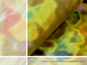 Slide40.JPG cotton inspirations I