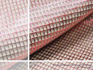 Slide41.JPG cotton inspirations I