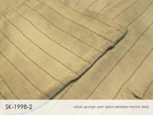 Slide42.JPG cotton innovations II