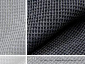 Slide42.JPG cotton inspirations I