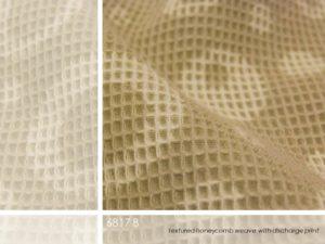 Slide43.JPG cotton inspirations I