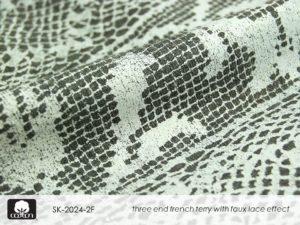 Slide44.JPG cotton compilation I