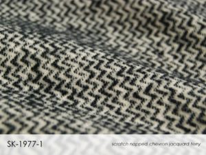 Slide44.JPG cotton innovations II