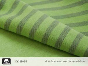 Slide45.JPG cotton compilation I