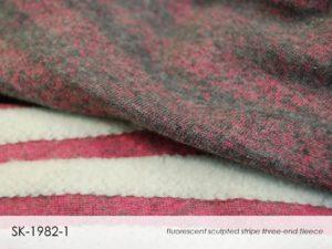 Slide45.JPG cotton innovations II