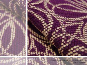 Slide45.JPG cotton inspirations I