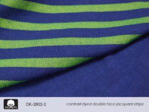 Slide46.JPG_cotton-compilation-I