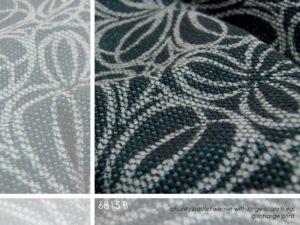 Slide46.JPG cotton inspirations I