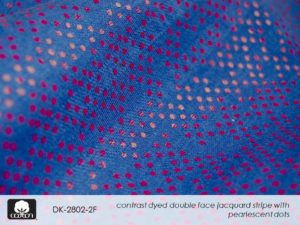 Slide47.JPG cotton compilation I