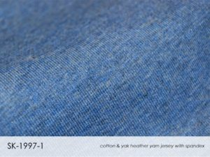 Slide47.JPG_cotton-innovations-I