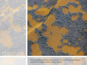 Slide47.JPG cotton inspirations I