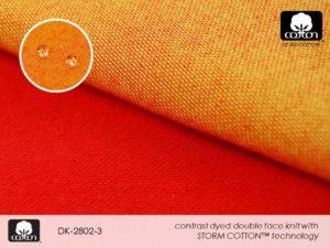 Slide49.JPG cotton compilation I