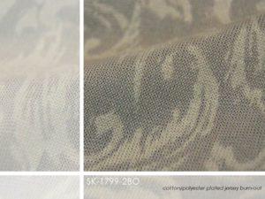 Slide49.JPG cotton inspirations I
