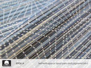 Slide5.JPG cotton compilation I