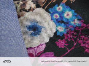 Slide5.JPG cotton innovations II