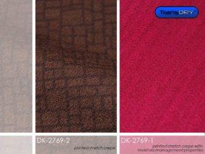 Slide5.JPG cotton inspirations
