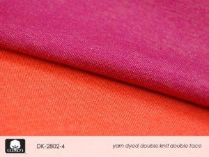 Slide50.JPG cotton compilation I
