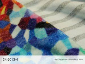 Slide50.JPG cotton innovations II