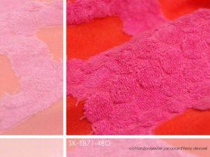 Slide50.JPG cotton inspirations I