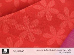 Slide51.JPG cotton compilation I
