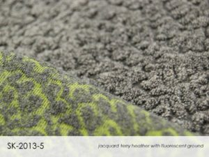 Slide51.JPG cotton innovations II