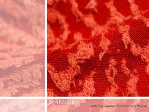 Slide51.JPG cotton inspirations I