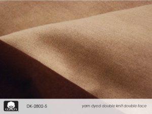 Slide52.JPG cotton compilation I