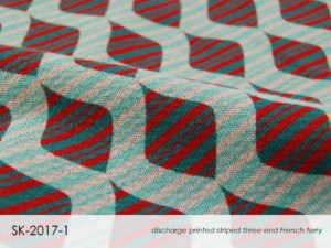 Slide52.JPG cotton innovations II