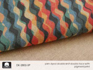 Slide53.JPG cotton compilation I