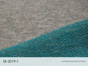 Slide53.JPG cotton innovations II