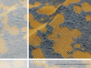 Slide53.JPG cotton inspirations I