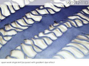 Slide53.JPG_natural-innovations