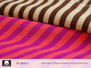 Slide54.JPG cotton compilation I