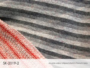 Slide55.JPG cotton innovations II