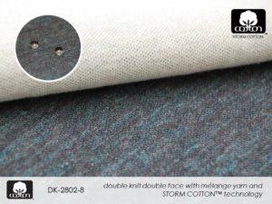 Slide57.JPG cotton compilation I
