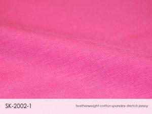 Slide57.JPG cotton innovations II